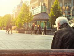Introducing Regulation (EU) 2019/1238 on a pan-European Personal Pension Product (PEPP)
