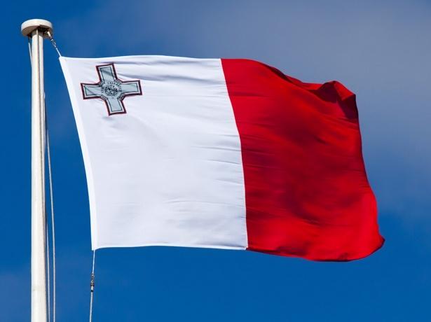 Malta Permanent Residence Program (MPRP) launched!