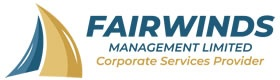 Fairwinds Management Limited