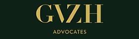 GVZH Advocates