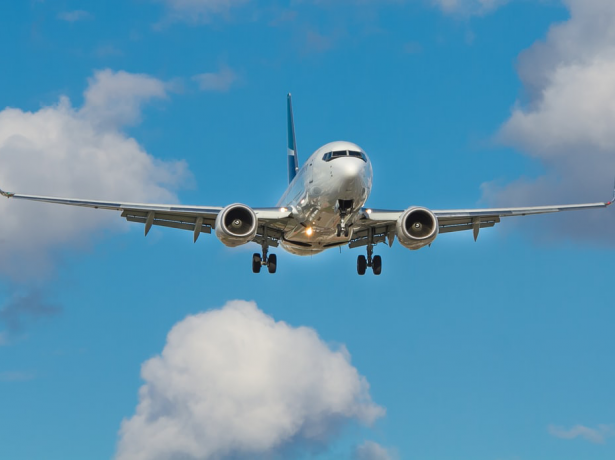 EU Suspends the Applicability of the 15% Punitive Tariff on Civil Aircrafts