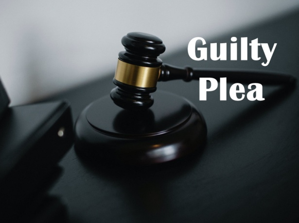 If the accused understands the charges, then guilty plea stands