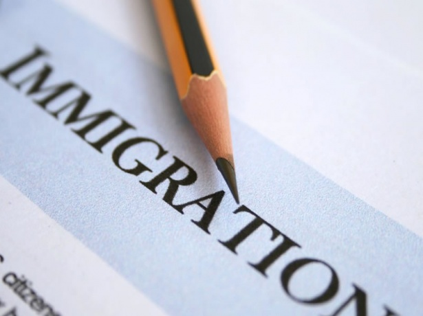 October 2019 Immigration by Investment Update