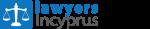 Lawyers In Malta - Logo