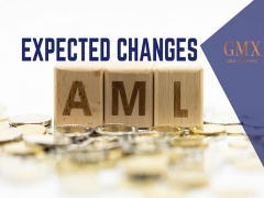 The 5AMLD: What changes to expect