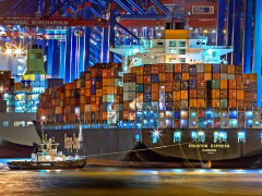 Malta – Recent Changes to Laws Regulating Shipping Companies