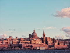The Newly Introduced Malta Permanent Residence Program