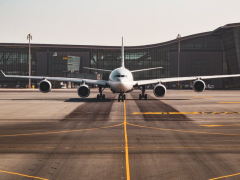 Brexit Trade and Cooperation Agreement | The Impact on Aviation