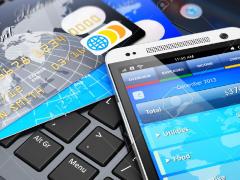 E-Money on the Agenda of the CJEU