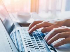 Webinar: Digital Marketing Strategies