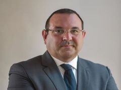 Appointment of Members of the Financial Services Business Section, of the Chamber of Commerce