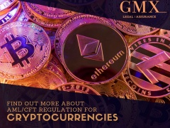Call for AML/CFT Regulation for Cryptocurrencies