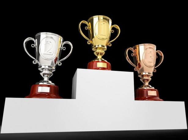 Fenech & Fenech ranked in Chambers Fintech 2021