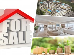 Avoiding a supply/demand mismatch in the property market