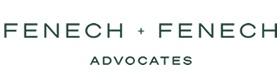 Fenech & Fenech Advocates
