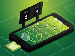Developments: Gambling and Electronic Betting in Cyprus